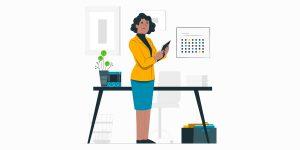Organización: Cualidad Indispensable para el Emprendedor