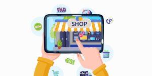 8 Tips para sacar provecho a tus compras por internet