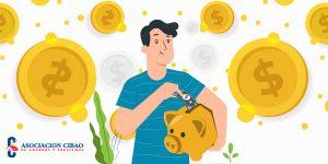 El Fondo de Emergencias: Tu primera meta de ahorro